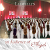 An Audience of Angels by Llewellyn