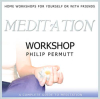 Meditation Workshop CD by Philip Permutt