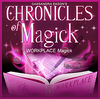 Cassandra Eason's Chronicles of Magick - Workplace Magick