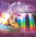 MEDITATION NIGHTS - Angels of the Rainbow Waterfall by Philip Permutt PMCD0177