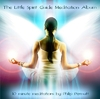 The Little Spirit Guide Meditation Album by Philip Permutt