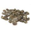 Labradorite crystal rough - small labradorite chips