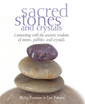 Sacred Stones and Crystals by Philip Permutt and Lyn Palmer