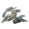 Kyanite crystal small kyanite blade
