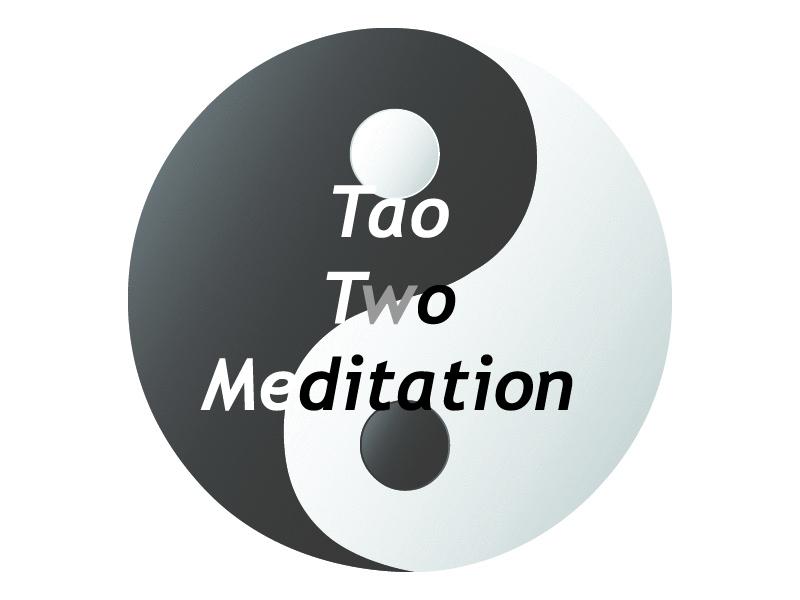 Special Taoist Meditation Workshop, Tao Two with Philip Permutt