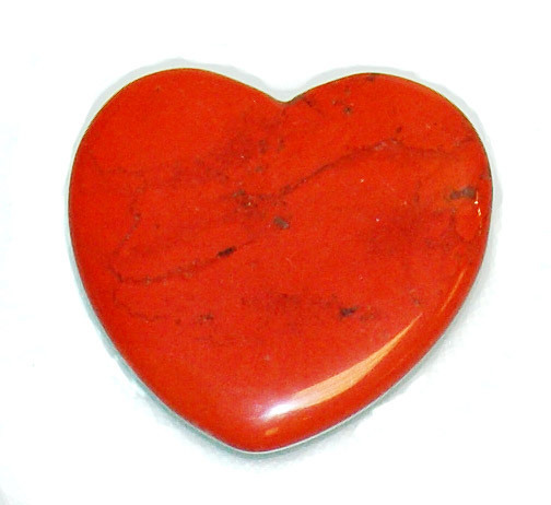 x sold img madagascar tray jasper gemstone per red madagascaronline polished hearts products from