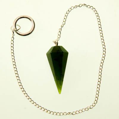 Pendulum | Tagalog Meaning of Pendulum