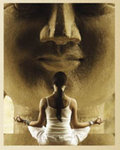 Learn to Teach Meditation Master Class Sep 28/29