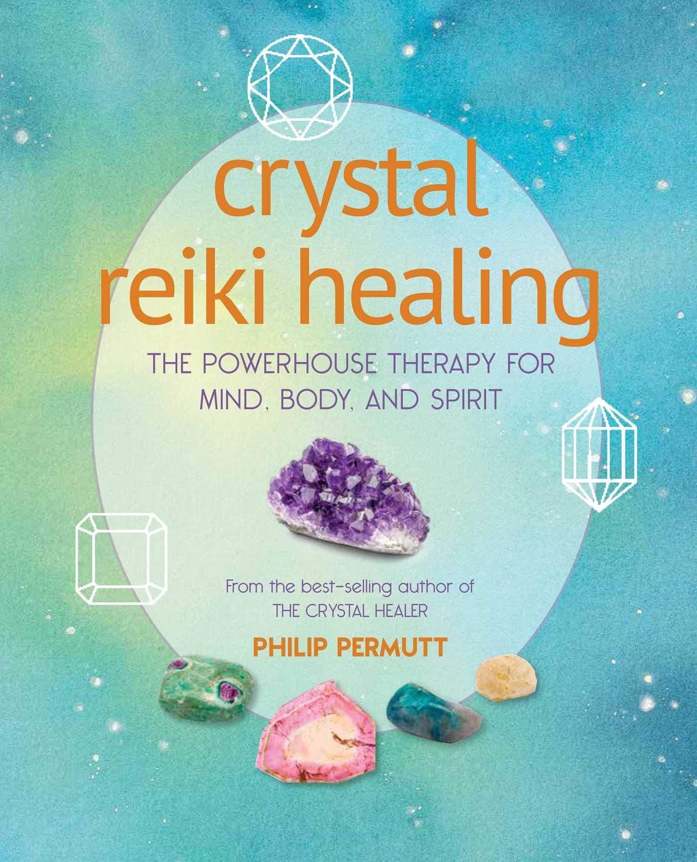 crystal_reiki_cover