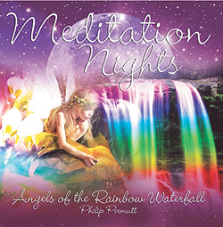 meditation_nights