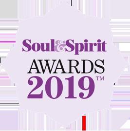 soul__spirit_award